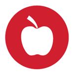 NSTEM Elementary School Logo